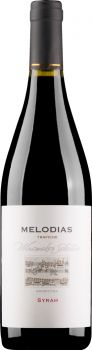 trapiche-melodias-winemaker-selection-syrah