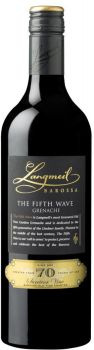 Langmeil Fifth Wave Grenache