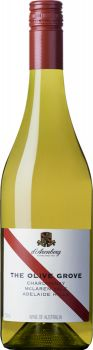 d-arenberg-the-olive-grove-chardonnay