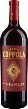 francis-ford-coppola-diamond-collection-zinfandel