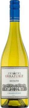 errazuriz-estate-series-chardonnay