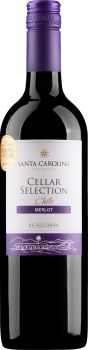Santa Carolina Cellar Selection Merlot