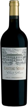 Chateau Sissan Grande Reserve