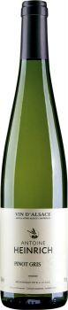 elsasser-pinot-gris-ac, 11.50 EUR @ vineshop24-de