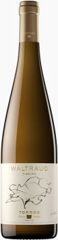 torres-waltraud-riesling-do-penedes