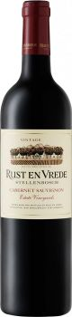 rust-en-vrede-estate-vineyards-cabernet-sauvignon