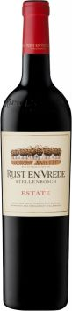 rust-en-vrede-estate, 33.75 EUR @ vineshop24-de