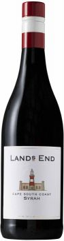 du-toitskloof-land-s-end-syrah