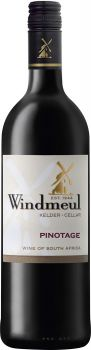 Windmeul Pinotage