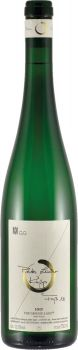 peter-lauer-kupp-riesling-fa-18-gg