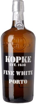kopke-fine-white-port