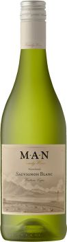 MAN Family Wines Warrelwind Sauvignon Blanc