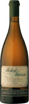 springfield-methode-ancienne-chardonnay