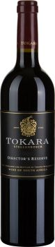tokara-director-s-reserve-red
