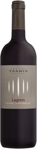 Cantina Tramin Lagrein Rosso