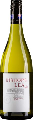 Bishop's Leap Sauvignon Blanc