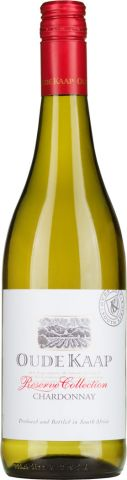 Oude Kaap Reserve Chardonnay Collection
