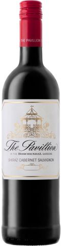 Boschendal The Pavillion Shiraz/Cabernet Sauvignon