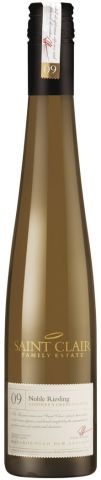 Saint Clair Godfrey's Creek Reserve Noble Riesling